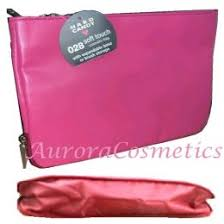cosmetic bags whole cosmetics