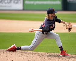 Cleveland Indians: The long-awaited return of the Bullpen Mafia - Page 2