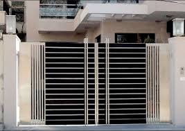 Icymi Main Gate Of House Design House Gate Design House Main Gates Design Iron Gate Design