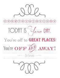 graduation day quotes sayings graduation day picture quotes