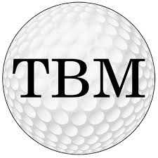 Golf Personalized Window Decal Or Bumper Sticker Car Window Decal V