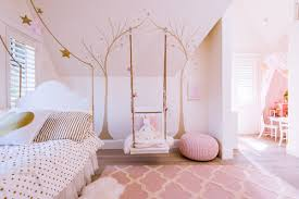 Unicorn Bedrooms Your Child Will Fall In Love With Twin Pickle