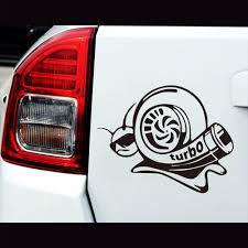 Turbonail Car Sticker Car Background Decoration Sticker Sale Price Reviews Gearbest