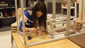 Microgravity University - Blog - Apr 2014 | College of Engineering |  University of Nebraska–Lincoln