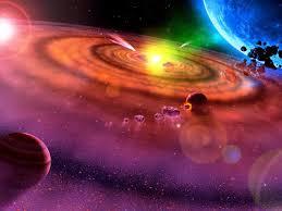 صور الفضاء 2020 خلفيات المجرات الجميلة في الكون المبهر صور خلفيات