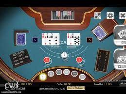 Baccarat Mobile HTML5 - Buy table card mobile Flash Game with source codes  | Baccarat, Casino, Table cards