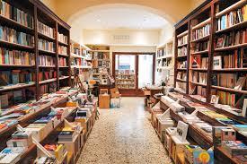 Il nuovo decreto e la riapertura delle librerie