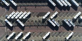 Central Ohio Transit Authority - COTA Case Study   NetApp