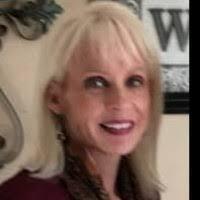 Sheri Smith - Flight Attendant - Southwest Airlines | LinkedIn