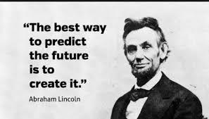 quote kata kata bijak pilihan beserta makna gambarnya