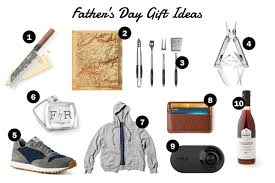 father s day gift guide 2019 the art