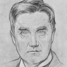 Ralph Vaughan Williams - Bio, Facts, Family | Famous Birthdays
