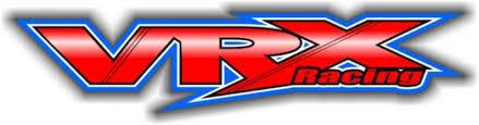 Gyártó adatai VRX Racing