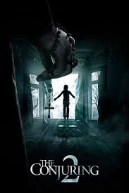 The Conjuring 2 (2016) - Watch on HBO MAX, HBO, and Streaming Online