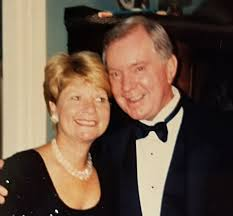 Richard Stone Obituary - Southport, NC