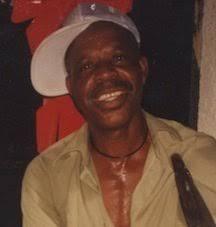 Obituary for Charles Davis | The Tribune