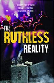 Amazon | The Ruthless Reality | Lester-Smith, Jeremy, Habina ...