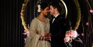 priyanka chopra s wedding band and