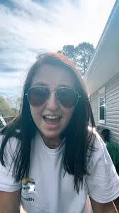 🦄 @abbyhawkins15 - Abby Hawkins - Tiktok profile