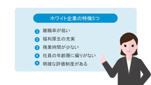 """「ホワイト企業」の画像検索結果"""""""