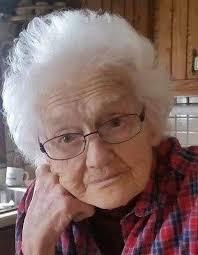 Adeline Miller Obituary - Marshfield, Wisconsin | Legacy.com