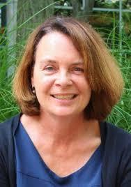 Abigail Harrison   Population Studies and Training Center   Brown University