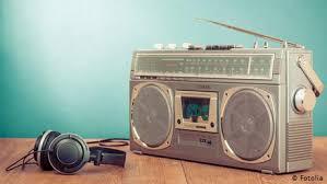 RADIO | DW