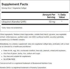 bluebonnet nutrition cellular active