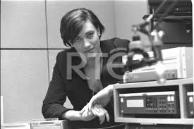 Photographic Archive - RTÉ Archives
