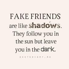 quotes about a real friend friendsforeveramino amino