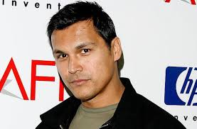 READ: Adam Beach on Hollywood's Erasure of Native Actors | Colorlines