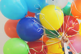4 tips for how to throw a successful birthday party – AAUBlog