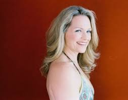Stephanie Moore   Queer as Folk Wiki   Fandom