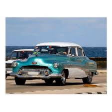 3 5 Or 6 Havana Cuba Retro Greetings Label Car Bumper Sticker Decal Home Garden Decor Decals Stickers Vinyl Art Ayianapatriathlon Com