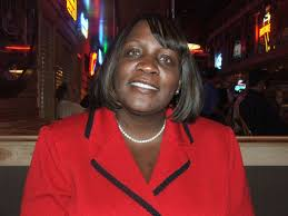 Acquanetta Warren is elected mayor of Fontana by wide margin | News |  fontanaheraldnews.com