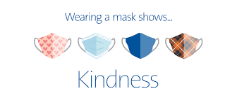 Wear a Face Mask to Protect Each Other | Duke Health