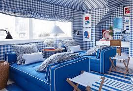 Coastal Living 2017 Visual Comfort Idea House Circa Lighting