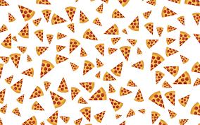 pizza clipart wallpaper