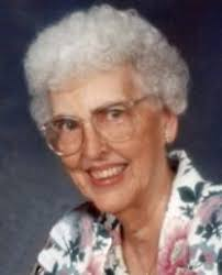 Annabelle Smith Black (1923-2019) - Find A Grave Memorial