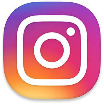 """Image result for instagram"""""""