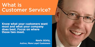 helpful customer service quotes from the pros