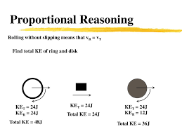11/7 Rotational Energy Today: Rotational Energy Examples - ppt download