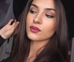 beauty hacks hair makeup ideas