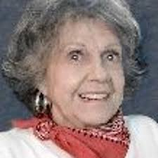 McClellan, Mildred | Obituaries | wacotrib.com