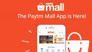 paytm mall gets over 3 5 lakh requests
