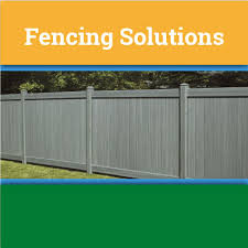 Homepage Avo Fence Supply