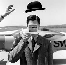 Rodney Smith Photography. ° | Фотографии, Черно белая фотография ...