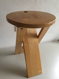 Adrian Reed for Princes design Works - 'Suzy' stool - Catawiki