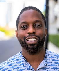 Femi Fadugba - the upper world - livres d'auteurs africains adaptés à l'écran