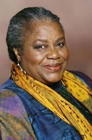 Bernice Johnson Reagon and Coalition Politics - Chanctetinyea's ...